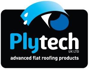 Plytech Logo